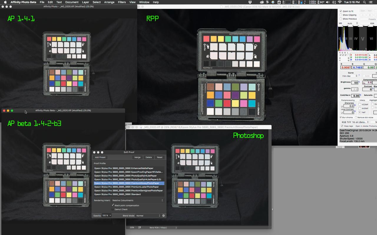 color-X2.jpg